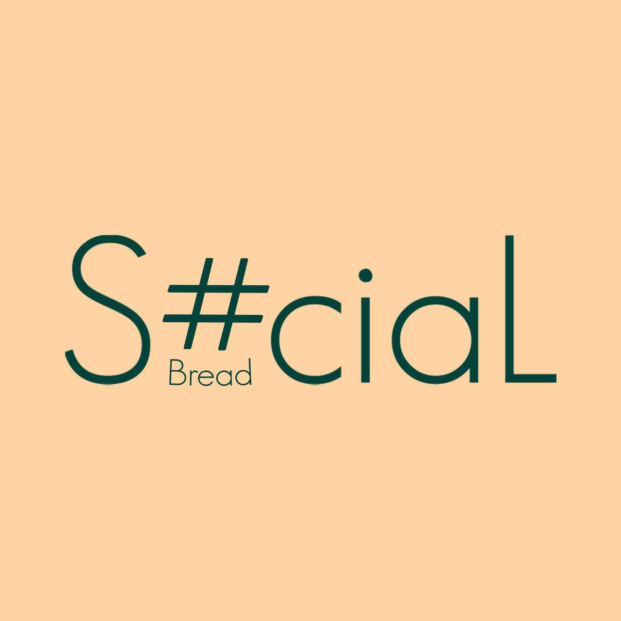 Social Bread