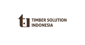 PT. Timber Solution Indonesia