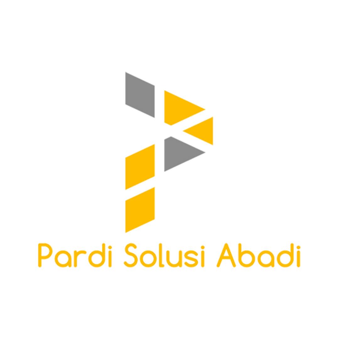 PT Pardi Solusi Abadi